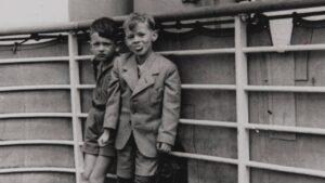 Holocaust Museum & Learning Center – St. Louis, Missouri