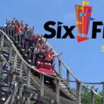 St Louis Six Flags