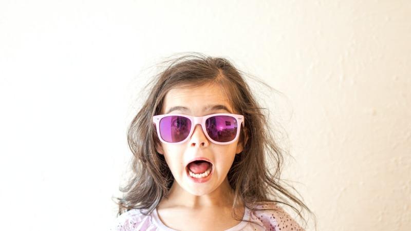 Keep Kids Busy During Summer Break